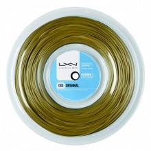 REEL LUXILON BIG BANGER ORIGINAL (200 METRES)