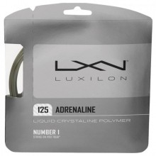STRING LUXILON ADRENALINE (12 METERS)