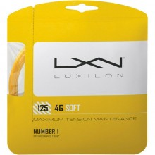 STRING LUXILON 4G SOFT (12 METERS)
