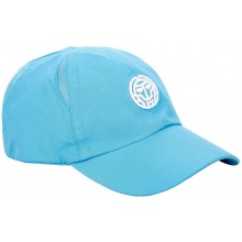 BIDI BADU MATT TECH CAP