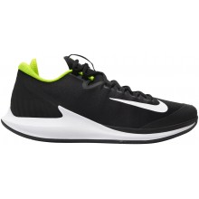 NIKE AIR ZOOM ZERO CLAY COURT SHOES