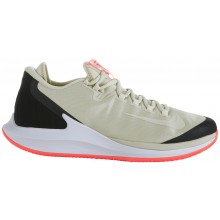 NIKE COURT AIR ZOOM ZERO CLAY COURT SHOES