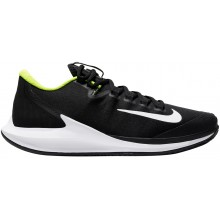 NIKE AIR ZOOM ZERO ALL COURT SHOES