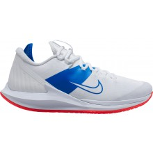 NIKECOURT AIR ZOOM ZERO ALL COURT SHOES