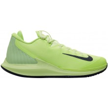 NIKE COURT AIR ZOOM ZERO ALL COURT SHOES