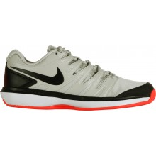 NIKE COURT AIR ZOOM VAPOR PRESTIGE CLAY COURT SHOES