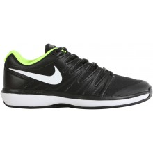 NIKE AIR ZOOM PRESTIGE CLAY COURT SHOES
