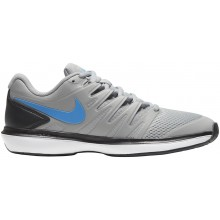 NIKE AIR ZOOM PRESTIGE ALL COURT SHOES