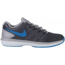 NIKE AIR ZOOM VAPOR PRESTIGE ALL SURFACE SHOES