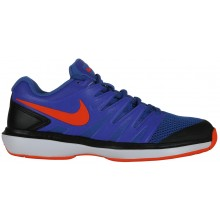 NIKE AIR ZOOM VAPOR PRESTIGE ALL COURT SHOES