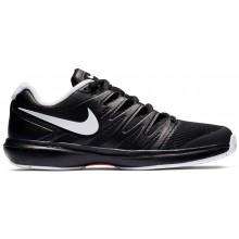 JUNIOR NIKE AIR ZOOM VAPOR PRESTIGE ALL COURT SHOES