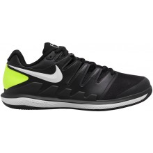 NIKE AIR ZOOM VAPOR X CLAY COURT SHOES