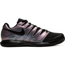 NIKE AIR ZOOM VAPOR 10 CLAY COURT SHOES