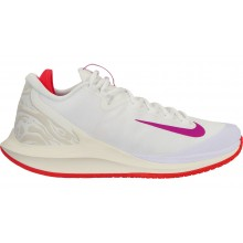 WOMEN'S NIKECOURT AIR ZOOM ZERO ALL COURT SHOES