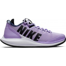 WOMEN'S NIKE AIR ZOOM ZERO ALL COURT SHOES