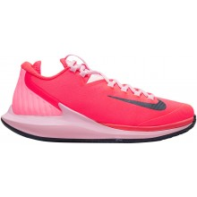 WOMEN'S NIKE COURT AIR ZOOM ZERO ALL COURT SHOES