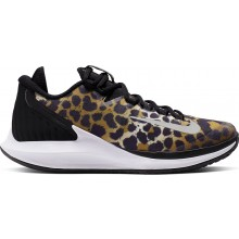 WOMEN'S NIKE AIR ZOOM ZERO LIMITED EDITION ALL COURT SHOES