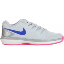 WOMEN'S NIKE AIR ZOOM VAPOR PRESTIGE CLAY COURT SHOES