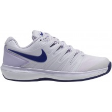 WOMEN'S NIKE AIR ZOOM PRESTIGE CLAY COURT SHOES