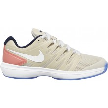 WOMEN'S NIKE AIR ZOOM PRESTIGE ALL COURT SHOES