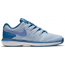 WOMEN'S NIKE AIR ZOOM VAPOR PRESTIGE ALL SURFACE SHOES