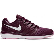 WOMEN'S NIKE AIR ZOOM VAPOR PRESTIGE ALL COURT SHOES