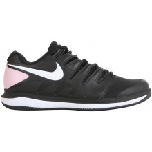 WOMEN'S NIKE AIR ZOOM VAPOR X CLAY COURT SHOES