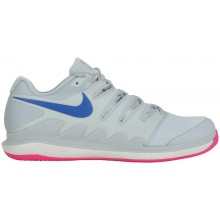 WOMEN'S NIKE AIR ZOOM VAPOR 10 CLAY COURT SHOES