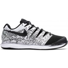WOMEN'S NIKE AIR ZOOM VAPOR X ALL COURT SHOES