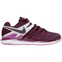 NIKE WOMEN'S AIR ZOOM VAPOR 10 ALL COURT SHOES