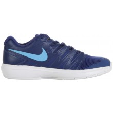 NIKE AIR ZOOM PRESTIGE CARPET SHOES