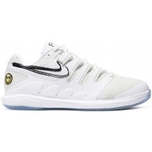 NIKE AIR ZOOM VAPOR 10 ALL COURT SHOES