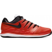 NIKE AIR ZOOM VAPOR X ALL COURT SHOES