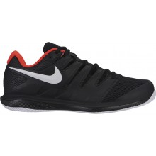 JUNIOR NIKE AIR ZOOM VAPOR 10 ALL COURT SHOES