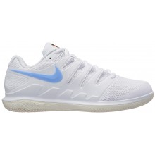 JUNIOR NIKE AIR ZOOM VAPOR 10 FEDERER WIMBLEDON ALL COURT SHOES