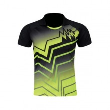 MEN'S LI-NING BLUE AAYL109-2 T-SHIRT
