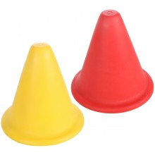 MINI CONE H 20CM WEIGHT 500GR