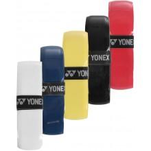 YONEX HI TACKY AC423 GRIP (x1)
