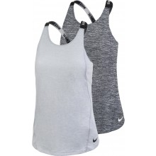 JUNIOR GIRLS NIKE DRY TANK TOP