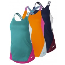 JUNIOR GIRLS' NIKE DRY TANK TOP