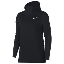 NIKE SWEATER WITH HOOD