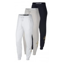 WOMEN'S NIKE SPORTSWEAR RALLY TAPERED BOTTOM PANTS