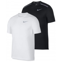 9f78f9fec Men's nike tennis clothing | Tennispro