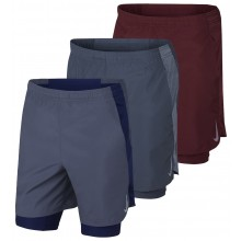 """NIKE 2IN1 CHALLENGER 7"""" SHORTS"""