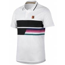 NIKE COURT ADVANTAGE MIAMI/INDIAN WELLS POLO