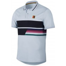 NIKE COURT ADVANTAGE AUSTRALIAN OPEN POLO