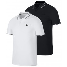 NIKE COURT ADVANTAGE PRACTICE ATHLETES POLO