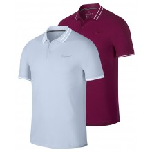 NIKE COURT ADVATANGE PRACTICE ATHLETES POLO