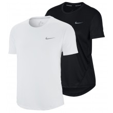 WOMEN'S NIKE MILER SHORT-SLEEVE T-SHIRT