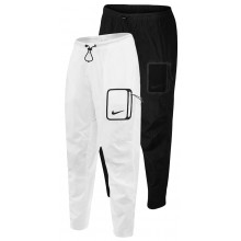 NIKE COURT STADIUM ATHLETES PANTS